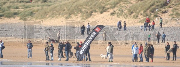 Welsh Surf Nationals 2009